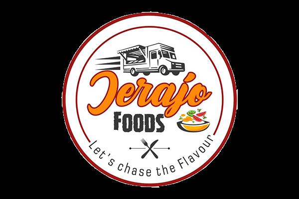 jerajo-foods.png
