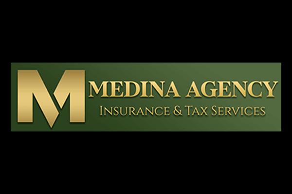 medina-1.png
