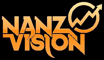 nanzvision-logo-1.png