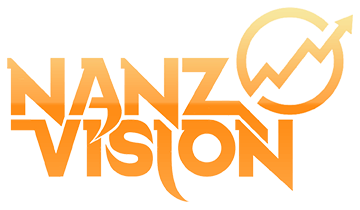 nanzvision-logo (1)