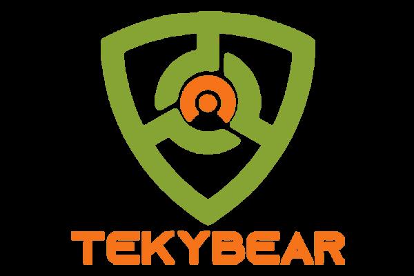 tekybear.com_.png